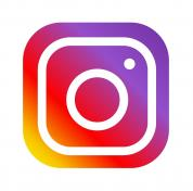 Wingerworth Parish Council Instagram