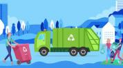 Refuse and Recycling Collections 2019-20
