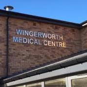 Wingerworth Medical Centre