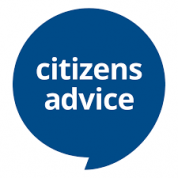 Citizens Advice Chesterfield